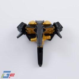 GUNDAM ASTRAY GOLD GALLERY DETAILS TOYSANDGEEK @Gundamfascination-14