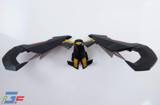 GUNDAM ASTRAY GOLD GALLERY DETAILS TOYSANDGEEK @Gundamfascination-22