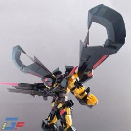 GUNDAM ASTRAY GOLD GALLERY TOYSANDGEEK @Gundamfascination-10