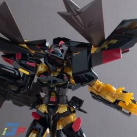 GUNDAM ASTRAY GOLD GALLERY TOYSANDGEEK @Gundamfascination-11