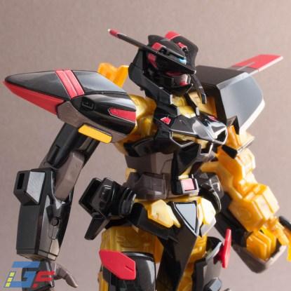 GUNDAM ASTRAY GOLD GALLERY TOYSANDGEEK @Gundamfascination-3