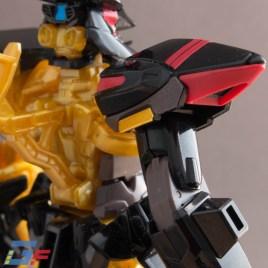 GUNDAM ASTRAY GOLD GALLERY TOYSANDGEEK @Gundamfascination-5