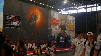 Japan Expo 2018 zhykos (66)