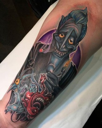 ben_carlisle_tattooist 2