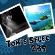 Tom's Selec - 235