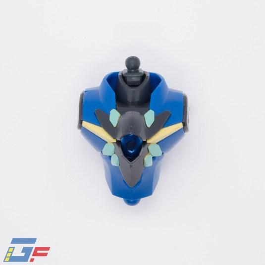 GEARA GHIRARGA ANATOMIC GALLERY BANDAI TOYSANDGEEK @Gundamfascination-10