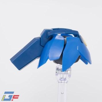 GEARA GHIRARGA ANATOMIC GALLERY BANDAI TOYSANDGEEK @Gundamfascination-4