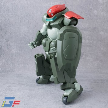 GRIMOIRE RED BERET GALLERY BANDAI TOYSANDGEEK @Gundamfascination-15