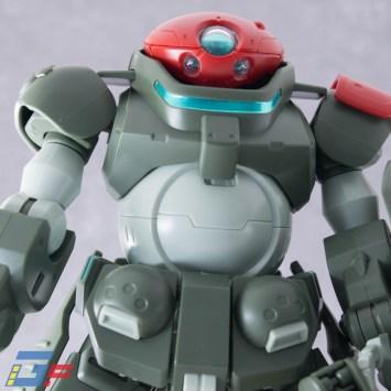 GRIMOIRE RED BERET GALLERY BANDAI TOYSANDGEEK @Gundamfascination-18