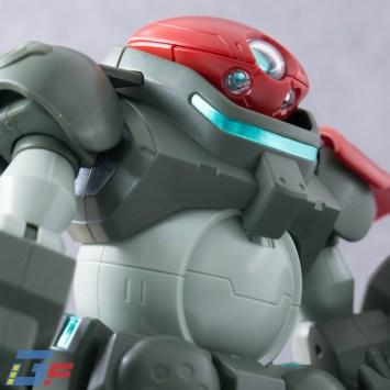 GRIMOIRE RED BERET GALLERY BANDAI TOYSANDGEEK @Gundamfascination-20