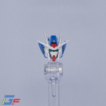 GUNDAM 00 DIVER ANATOMIC GALLERY BANDAI TOYSANDGEEK @Gundamfascination-13