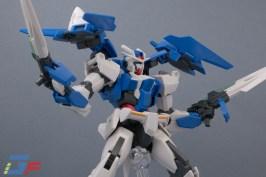 GUNDAM 00 DIVER GALLERY BANDAI TOYSANDGEEK @Gundamfascination-23