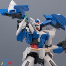 GUNDAM 00 DIVER GALLERY BANDAI TOYSANDGEEK @Gundamfascination-26