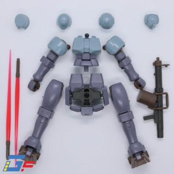 LEO NPD BANDAI ANATOMICAL GALLERY TOYSANDGEEK @GUNDAMFASCI8NATION-21