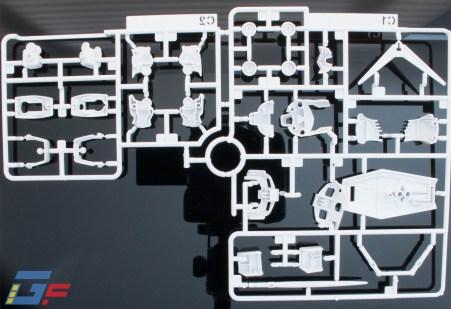 RX-78-2 SD-CS BANDAI GALLERY TOYSANDGEEK @Gundamfascination-10