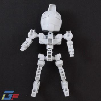 RX-78-2 SD CS SILOUHETTE BANDAI TOYSANDGEEK @Gundamfascination-4