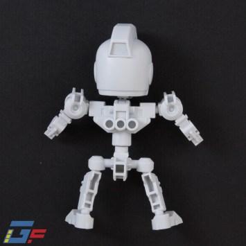 RX-78-2 SD CS SILOUHETTE BANDAI TOYSANDGEEK @Gundamfascination-5