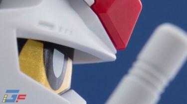 RX-78-2 SD FRAME SILOUHETTE BANDAI TOYSANDGEEK @Gundamfascination-30