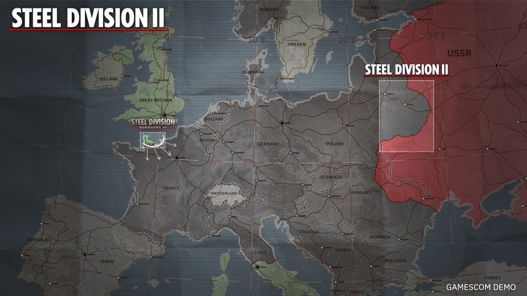 Steel_Division_2_Gamescom_Demo_Introduction_Map_02