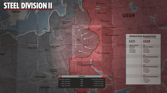 Steel_Division_2_Gamescom_Demo_Introduction_Map_04