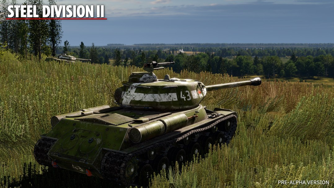 Steel_Division_2_IS-2