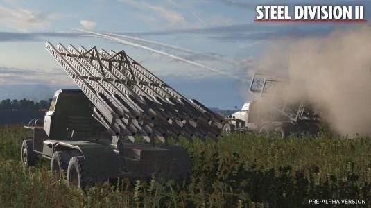 Steel_Division_2_Katiusha