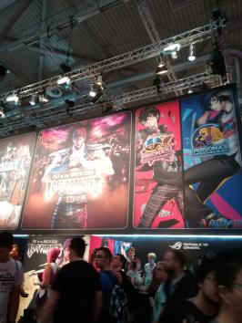 TAG-gamescom-2018 (23)