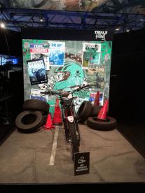 TAG-gamescom-2018 (27)