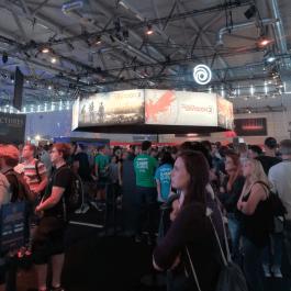 TAG-gamescom-2018 (4)
