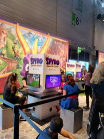 TAG-gamescom-2018 (40)
