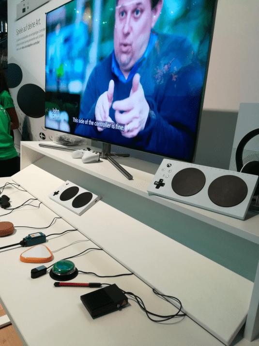 TAG-gamescom-2018 (45)