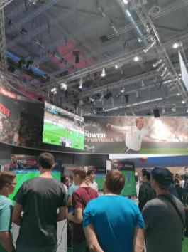 TAG-gamescom-2018 (52)