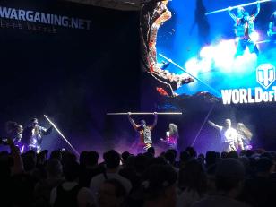 TAG-gamescom-2018 (56)
