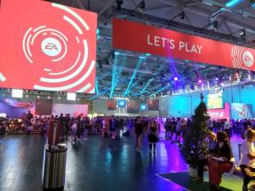 TAG-gamescom-2018 (62)