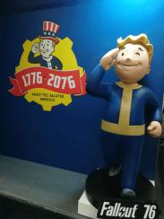 TAG-gamescom-2018 (7)