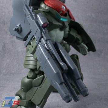 TILTROTOR PACK GALLERY BANDAI TOYSANDGEEK @Gundamfascination-6