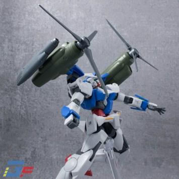 TILTROTOR PACK GALLERY BANDAI TOYSANDGEEK @Gundamfascination-9