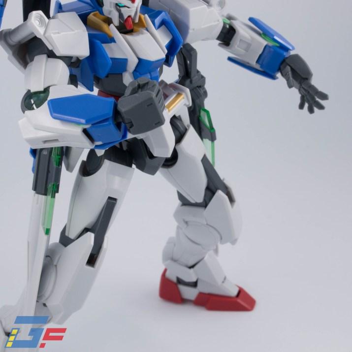 BUILD HANDS EDGE & ROUND GALLERY BANDAI TOYSANDGEEK @Gundamfascination-10