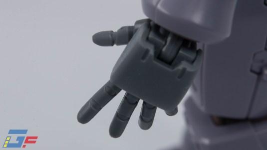 BUILD HANDS EDGE & ROUND GALLERY BANDAI TOYSANDGEEK @Gundamfascination-14