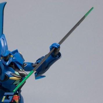 Geara Ghirarga GALLERY BANDAI TOYSANDGEEK @Gundamfascination-11