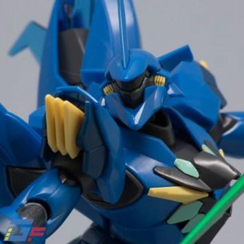 Geara Ghirarga GALLERY BANDAI TOYSANDGEEK @Gundamfascination-15