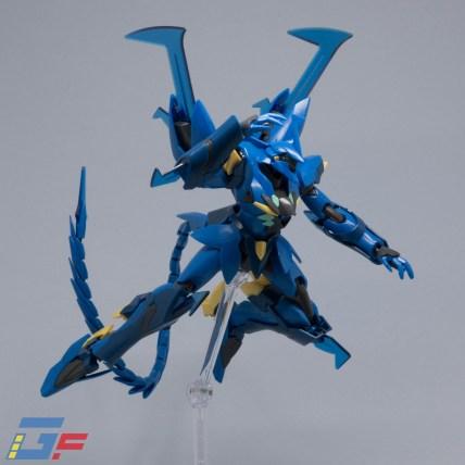Geara Ghirarga GALLERY BANDAI TOYSANDGEEK @Gundamfascination-16