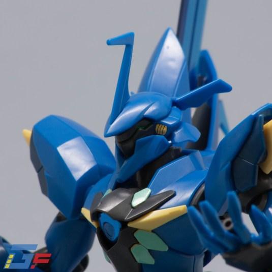 Geara Ghirarga GALLERY BANDAI TOYSANDGEEK @Gundamfascination-2