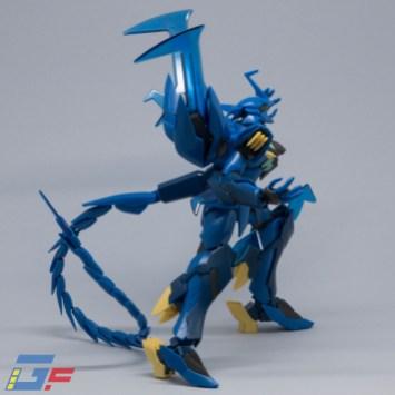 Geara Ghirarga GALLERY BANDAI TOYSANDGEEK @Gundamfascination-22