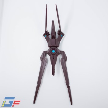 Gundam ASTRAY NO NAME ANATOMIC GALLERY BANDAI TOYSANDGEEK @Gundamfascination-27