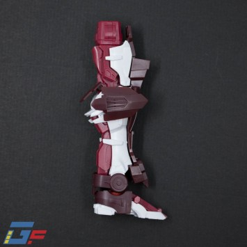 Gundam ASTRAY NO NAME ANATOMIC GALLERY BANDAI TOYSANDGEEK @Gundamfascination-5