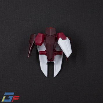 Gundam ASTRAY NO NAME ANATOMIC GALLERY BANDAI TOYSANDGEEK @Gundamfascination-9