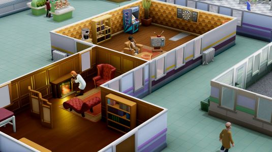 Two Point Hospital - presskit (16)