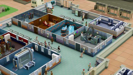 Two Point Hospital - presskit (5)