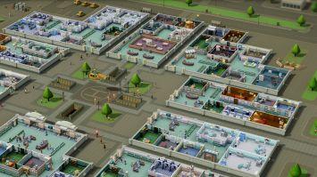 Two Point Hospital - presskit (9)